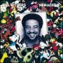 Bill Withers - I Want Tospend The Night