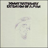 Donny Hathaway - I Love You More Than You'll Never Know (Live @ Bitter End Nyc)