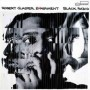 Robert Glasper Ft Ledisi - Gonna Be Allright