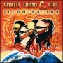 Earth Wind & Fire - Pure Gold