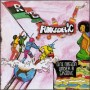 Funkadelic - One Nation Under The Groove