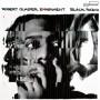 Robert Glasper - Afro Blue