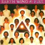 Earth Wind & Fire - Take It To The Sky