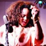 Leela James - Something's Got A Hold On Me