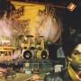 Prince - Ballad Of Dorothy Parker