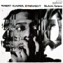 Robert Glasper - Afro Blue