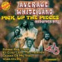 Average White Band - Walk On By