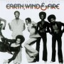 Earth, Wind & Fire - Reason