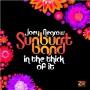 JoeyNegro_Sunburst_