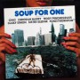 soup-for-one