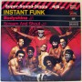 instant-funk_bodyshine-2
