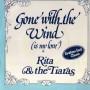 Rita & the Tiaras