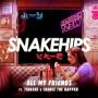 snakehips