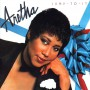 Aretha Franklin – Love Me Right