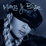Mary J Blige - (You Make Me Feel Like) A Natural Woman