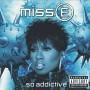 Missy Elliott Ft Ginuwine – Take Away