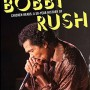 Bobby Rush - Push And Pull
