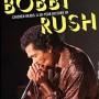 Bobby Rush - Push And Pull