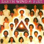 Earth Wind & Fire – Faces