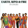 Earth Wind & Fire – In The Stone