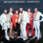 Isley Brothers – Showdown