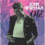 John Newman – Ole