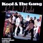 kool-the-gang