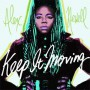 alex-newell-keep-it-moving