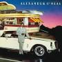 alexander_oneal_1985_album