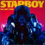 daft-punk-feat-the-weeknd-starboy