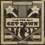 the-get-down-english-movie-original-motion-picture-soundtrack-cover-art-movie-poster-itunes-download