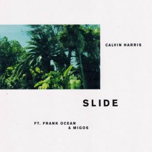 slide-cover-Rid