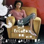 Corinne_Bailey_Rae_-_Put_Your_Records_On_(DVD)