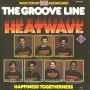 heatwave-the-groove-line-gto-2