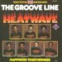 heatwave-the-groove-line-gto-2