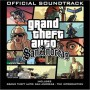 GTA_San_Andreas_Soundtrack