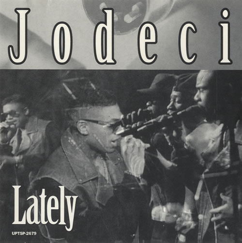 JODECI_LATELY+-+PROMOTIONAL+2-CD+SET-462730b