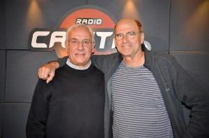 Massimo Oldani James Taylor