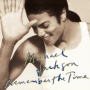 Michael_Jackson_-_Remember_the_Time