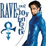 prince rave