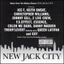 new jack city color me