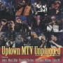 uptown mtv unplugged jodeci