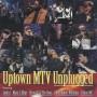 uptown mtv unplugged jodeci
