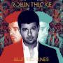 Robin_Thicke_-_Blurred_Lines_(album)