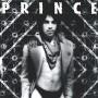 prince dirty