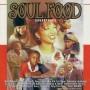 soul food milestone