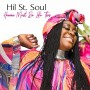 hill st soul