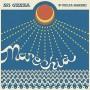 Marechia-cover-Nu-Genea