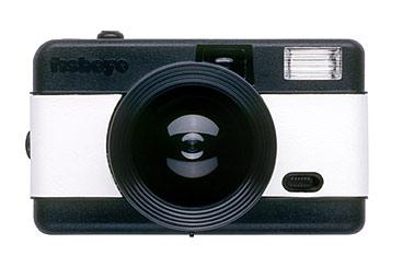 camera-fish-eye-blog.jpg