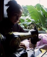 lavoro-vietnam32.jpg